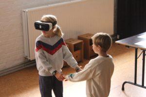 labo digitale kunsten