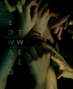edward-twee-title-names